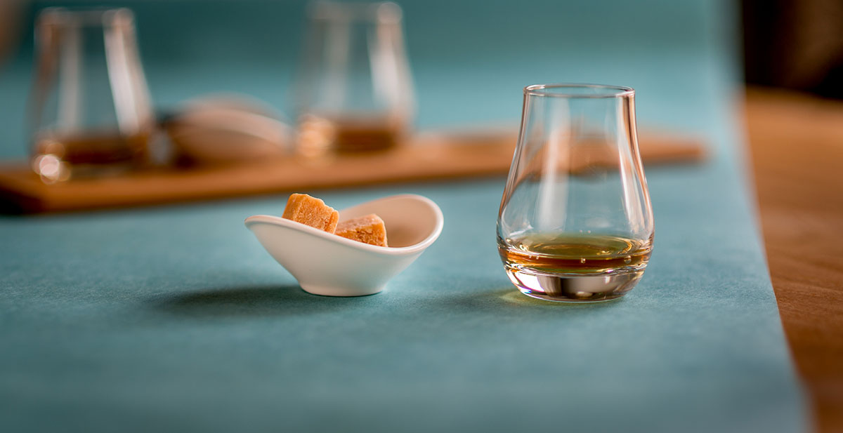 20150219_Whisky_1_7370