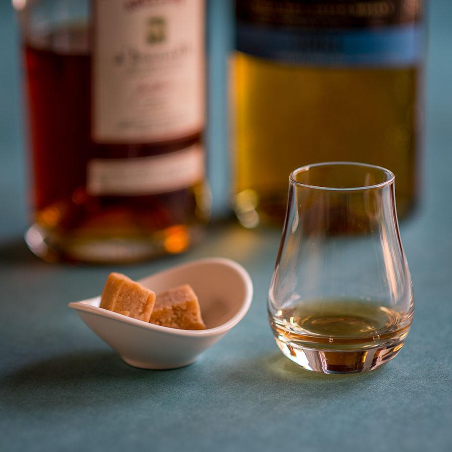 20150219_Whisky_1_7371
