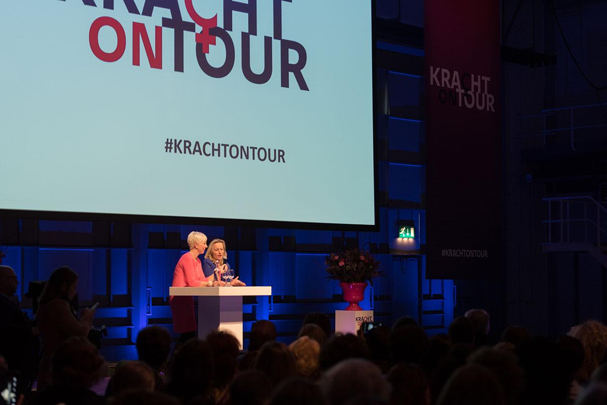 20151127-NN_Kracht_on_Tour-23808