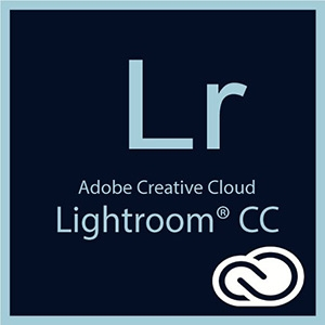 Leer foto bewerken met Lighroom in deze cursus